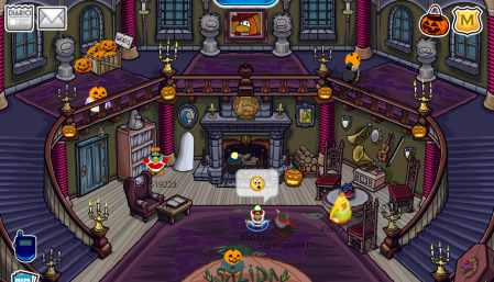 Halloween_InsideHauntedMansion